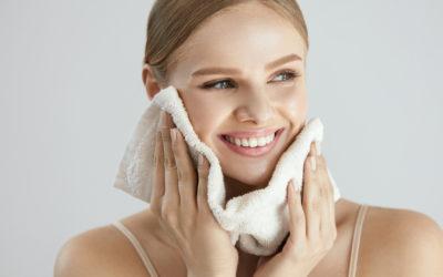Mezoterapia igłowa – odmładzanie i rewitalizacja skóry