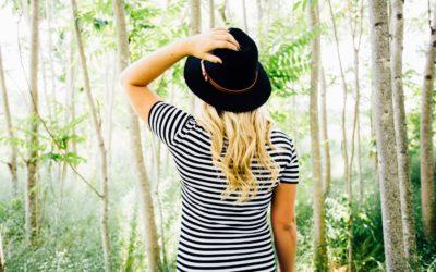 Ultranawilżenie po wakacjach, czyli Restylane Vital Skinboosters